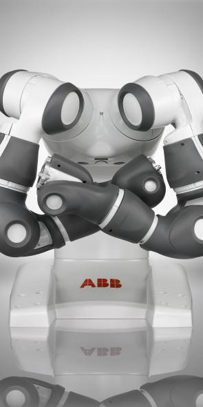 How ABB prepares its European Controllers for future challenges by broadening their skills bandwidth