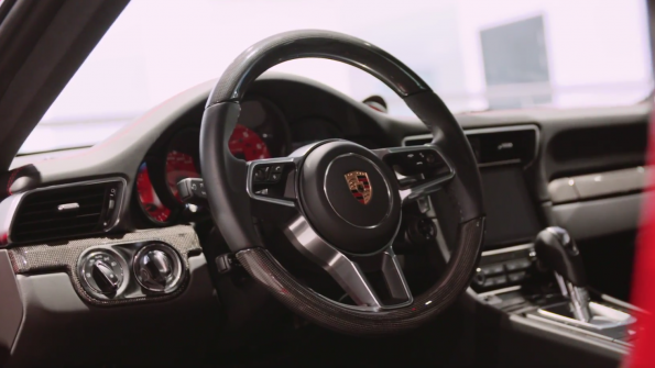 Learn from the Porsche retail network how St. Gallen engages their Executive Education Alumni.